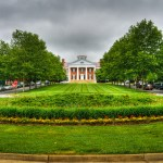 Hema: Software Products -> University of Virginia Darden