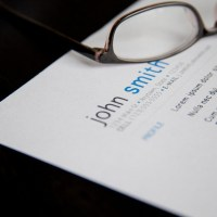 Guru Talk/Application Tips: How do you write an impactful resume for business school?
