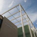 Leena: Semiconductor industry -> break from work -> Imperial College