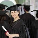 About MBA programs: Why should you do an MBA?