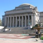 Jitesh: Banking/Marketing Communications -> Columbia