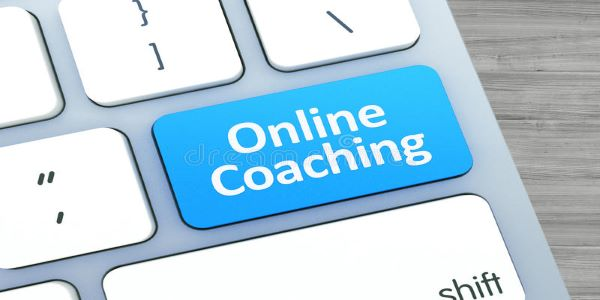 CAT online coaching courses are available in a paid manner. However, there are certain coaching classes that provide free online coaching.