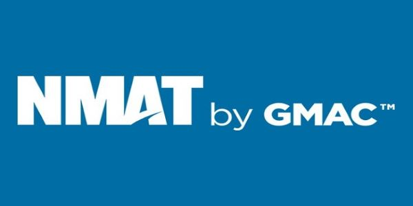 NMAT exam is conducted by GMAC for admission into NMAT colleges. The exam has 3 sections and the exam duration is 120 mins.