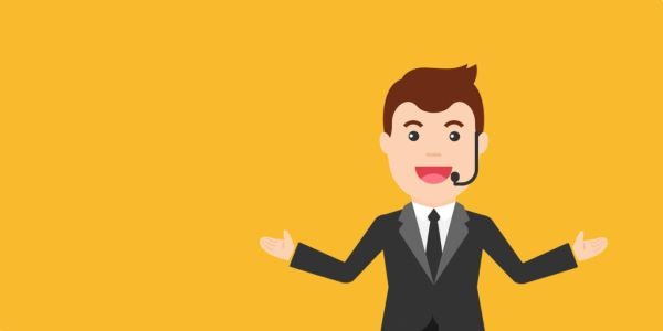 An extempore speech is easier for those who are well versed at public speaking and can handle the spot light. However, with the right practice, you can master the art.