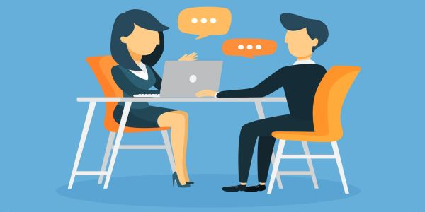 MBA Interview questions can be about facts, academics, personal life and experiences, etc. You should think well and answer.