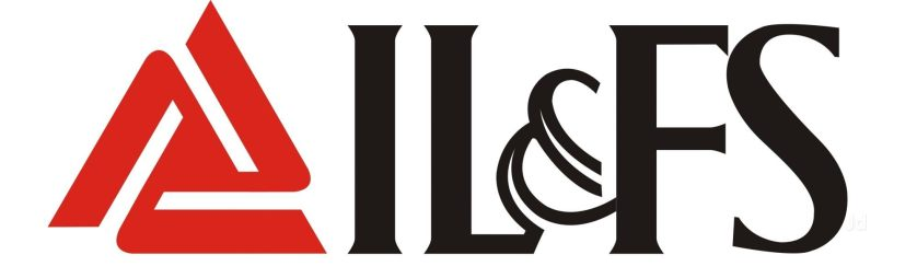 IL & FS logo,Why Short term Debt is risky to invest in Long Term Financing ?