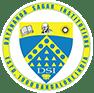 Dayananda Sagar Business School logo