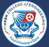 Hkbk College of Engineering