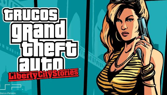 Descargar GTA Liberty City Stories Apk Mod V2.4 para Android + Datos OBB