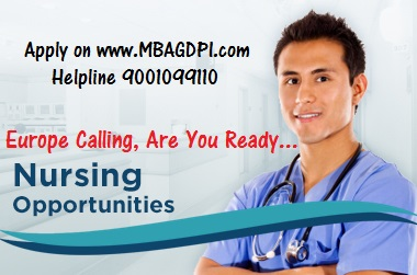 advance nursing