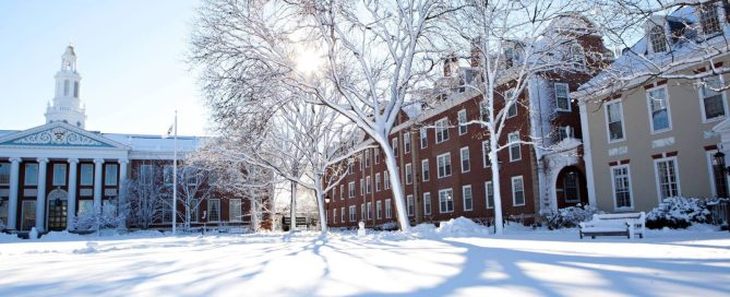 HBS-MBA-Ivy-Admissions-Consulting