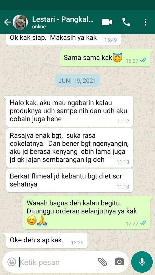 WhatsApp-Image-2021-07-08-at-16.04.55-1