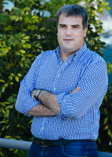 Gustavo-López