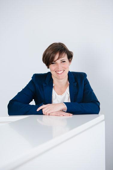 Helena-Rodríguez