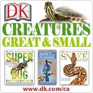 dk-creatures-great-and-small-button-185x185