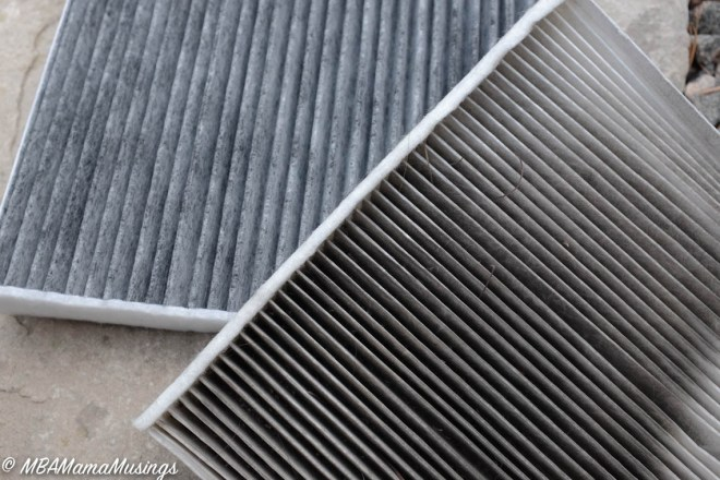 New and used Cabin Filters Ford Flex