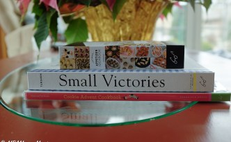 Small-Victories-Cookie-Advent-CookBook-Appetizer-Ideabook-Raincoast-Books_full.jpeg