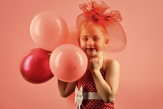 Child Childhood Children Happiness Concept. Birthday, Happiness,