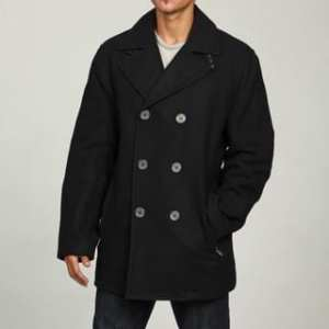 Michael-Kors-Mens-Wool-Blend-Double-Breasted-Peacoat