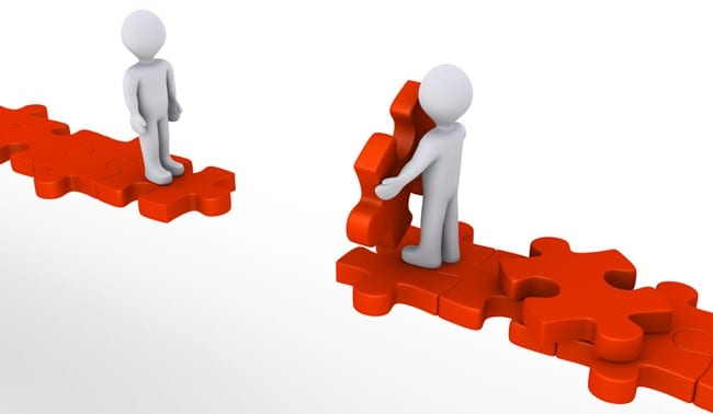 Gap In The Market >> Spot A Gap In The Market Mba Pundit