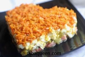 salat-oranzhevyie-pozdravleniya-na-den-svyatogo-valentina