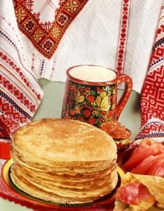 blinyi-pirozhki-na-maslenitsu