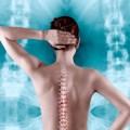Профилактика и лечение остеопороза у женщин