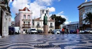 Путешествие по Португалии: отдых на любой вкус