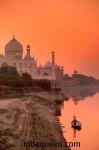 Сказочная Индия - путешествие в страну легенд