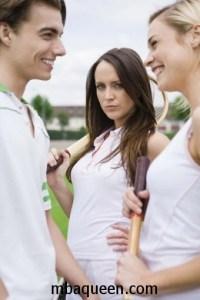 Ревность - это хорошо или плохо?