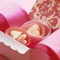 12 идей для дня Святого Валентина
