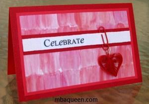 Подарки своими руками ко дню святого Валентина