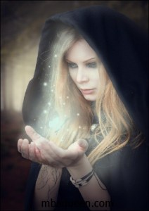 Как вернуть любимого с помощью магии