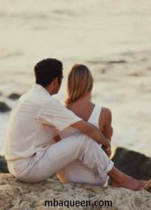 Хотите справиться с бытовухой в отношениях?