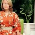 Как жизнь по фен-шуй поможет женщине