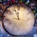 8 способов узнать, что ожидать в Новом году