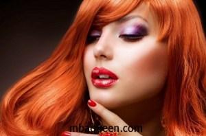 Узнайте как остановить выпадение волос у женщин