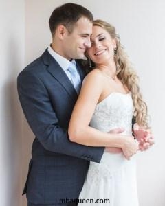 Выйти замуж за иностранца и обрести счастье