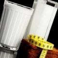 Варианты кефирной диеты для похудения