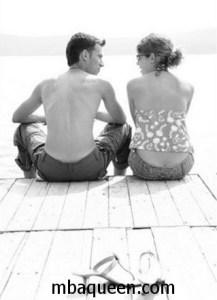 Дружба после любви - реальность или вымысел?
