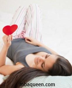 Как привлечь любовь в свою жизнь с помощью фен-шуй