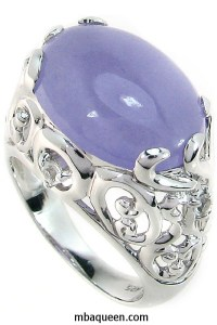 Как выбрать кольцо зная магическую силу камней