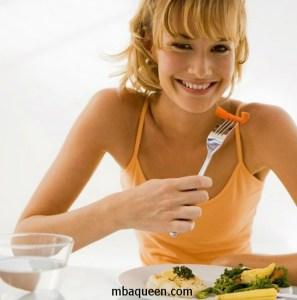 Секреты как правильно питаться, чтобы похудеть и сэкономить