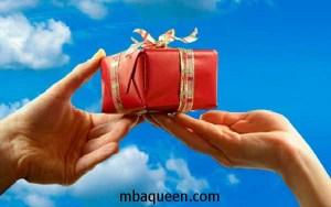 А вы знаете, какие подарки дарить нельзя?