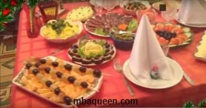 Новогодние приметы и суеверия для богатства