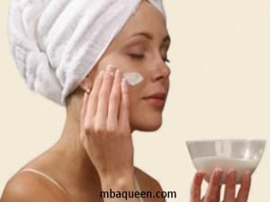 Популярные рецепты масок для кожи