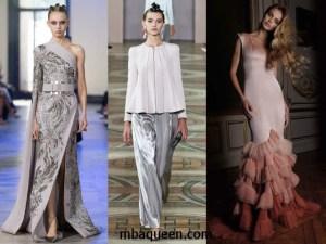 В каком платье встречать Новый год 2020, чтобы пришла удача