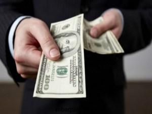 Как правильно давать деньги в долг: полезные советы