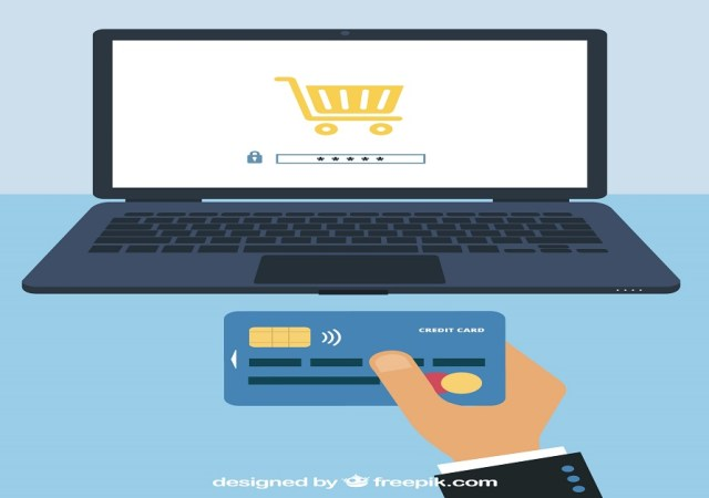 Analysis on Business-to-Business E Commerce as an Economy Booster
