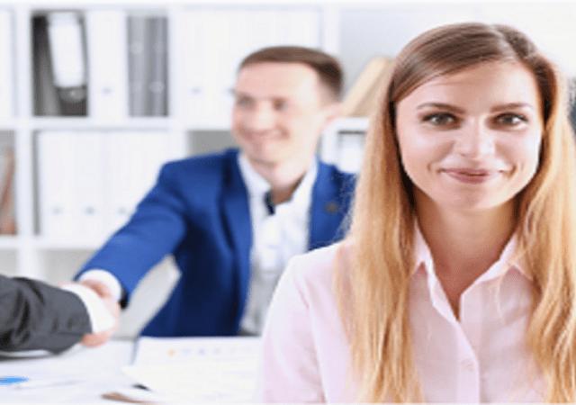 Standardized Project Management-An Overview